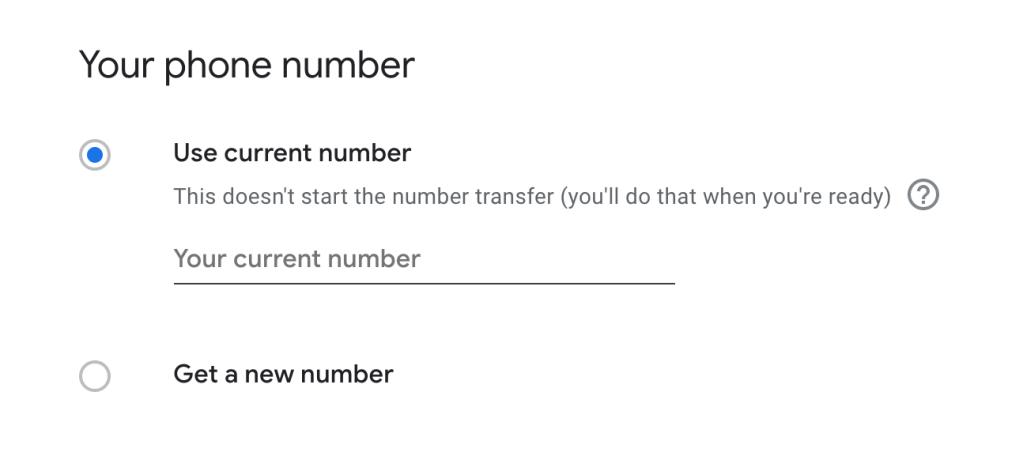Sign Up form part 2